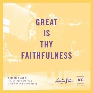 ASW-TGC-Great-Is-Thy-Faithfulness-300x300